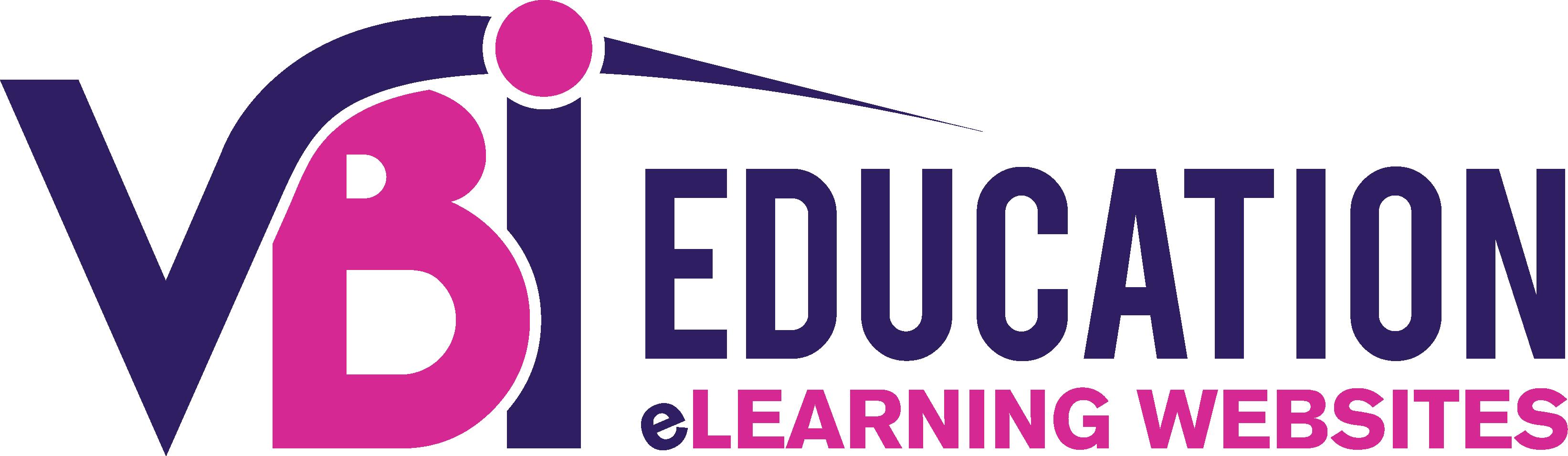 eLearning Websites