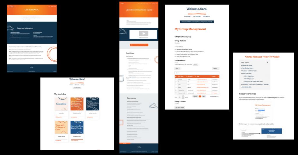 WaW Sample for Portfolio(3)
