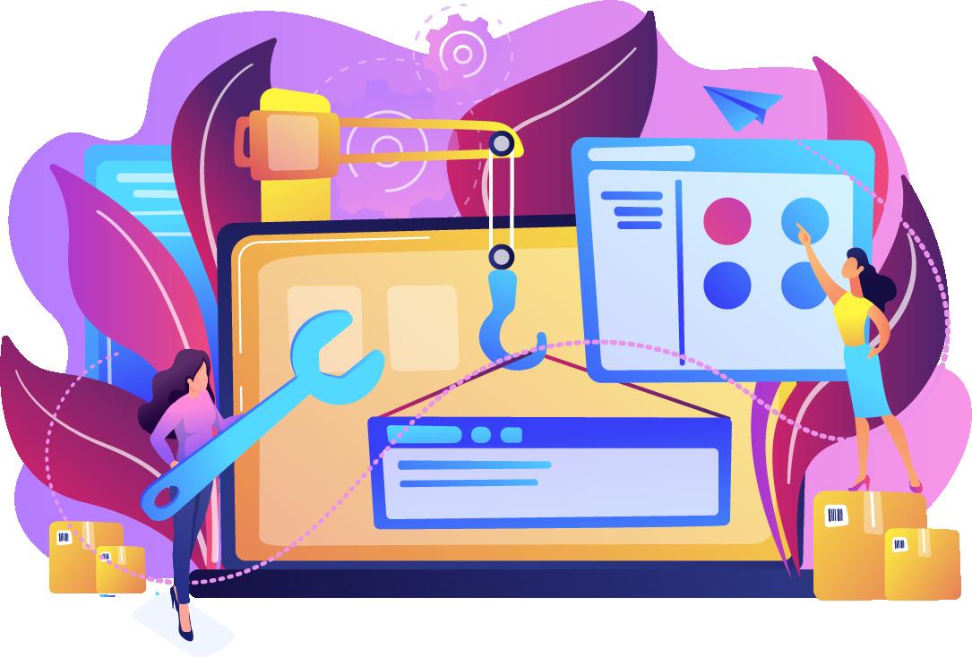 elearning-websites-online-courses-4