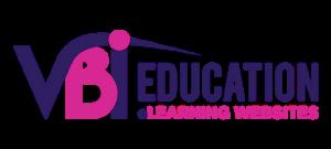 VBI Logo 100x45(3)